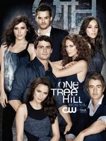 One Tree Hill- Seriesaddict